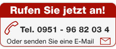 Kontakt zu Salomon Transporte Bamberg - Betontransporte